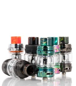 Horizon Flacon King Mesh Sub-Ohm Tank