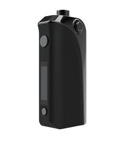 Cartisan Keybd Neo VV Cartridge Battery