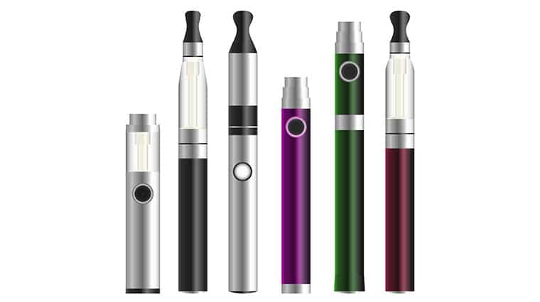 How Long Does A Dab Pen Battery Typically Last?
