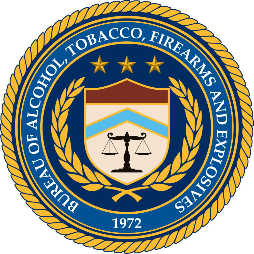 vape retailers will have to register with ATF