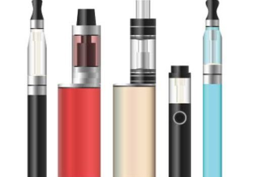 Top 5 Vape Pens You Should Buy